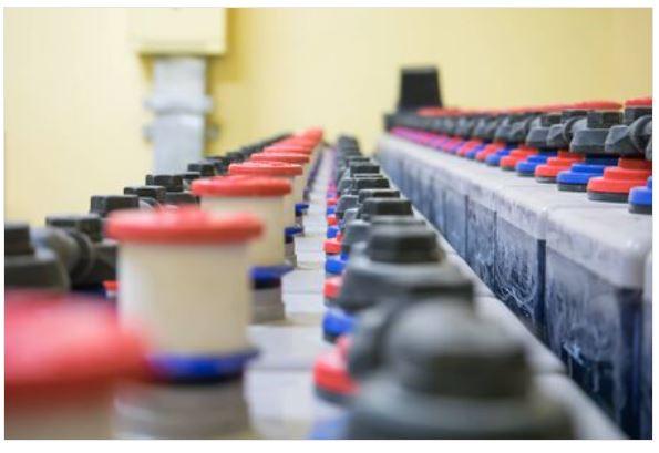 Prumyslove-baterie-a-akumulatory