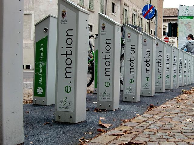 Rok 2021 přinese další zvýšení využívání lithiových baterií